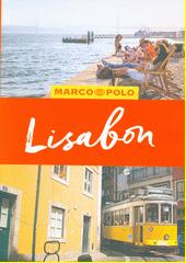 Lisabon  (odkaz v elektronickém katalogu)