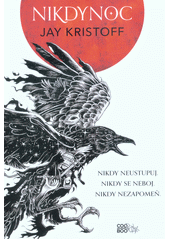 Nikdynoc  (odkaz v elektronickém katalogu)