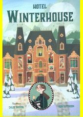Hotel Winterhouse  (odkaz v elektronickém katalogu)