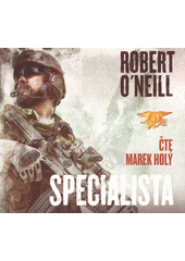 Specialista  (odkaz v elektronickém katalogu)