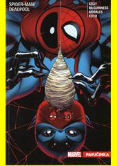 Spider-Man (odkaz v elektronickém katalogu)