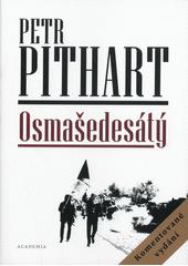ISBN: 9788020029140