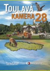 Toulavá kamera 28  (odkaz v elektronickém katalogu)