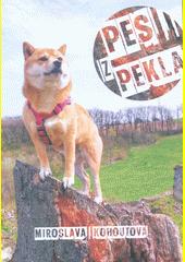 Pes z pekla  (odkaz v elektronickém katalogu)