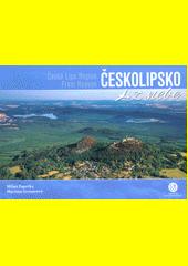Českolipsko z nebe = Česká Lípa Region from heaven  (odkaz v elektronickém katalogu)