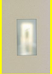 Václav Cigler, Michal Motyčka : Dům umění České Budějovice, 19.2.-18.3.2016  (odkaz v elektronickém katalogu)