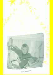 Spolu : průvodce domácím vzděláváním v České republice  (odkaz v elektronickém katalogu)