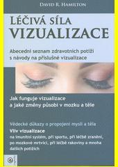 Léčivá síla vizualizace  (odkaz v elektronickém katalogu)