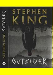 Outsider  (odkaz v elektronickém katalogu)