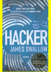 Hacker  (odkaz v elektronickém katalogu)