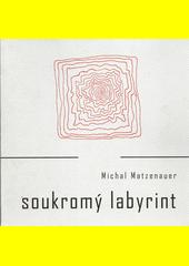 Soukromý labyrint  (odkaz v elektronickém katalogu)