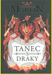Tanec s draky  (odkaz v elektronickém katalogu)
