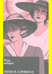 Ženy milující  (odkaz v elektronickém katalogu)