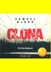 Clona  (odkaz v elektronickém katalogu)