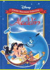 Disney's Aladdin  (odkaz v elektronickém katalogu)