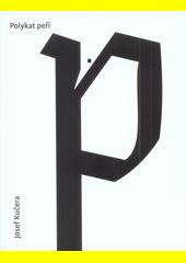 Polykat peří  (odkaz v elektronickém katalogu)