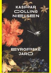 Evropské jaro  (odkaz v elektronickém katalogu)