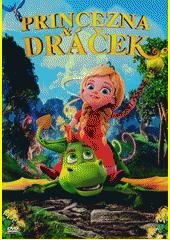 Princezna & dráček  (odkaz v elektronickém katalogu)