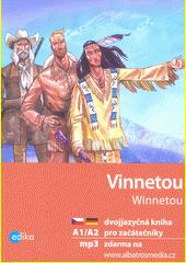 Vinnetou = Winnetou  (odkaz v elektronickém katalogu)