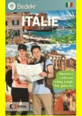 Itálie (odkaz v elektronickém katalogu)