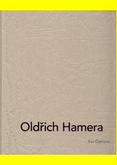 Oldřich Hamera  (odkaz v elektronickém katalogu)