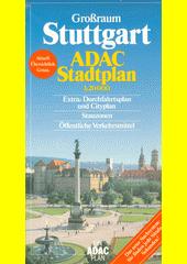 Großraum Stuttgart  (odkaz v elektronickém katalogu)