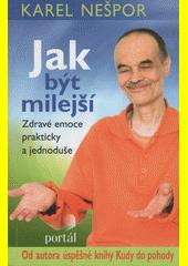 ISBN: 9788026211716