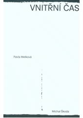 Vnitřní čas  (odkaz v elektronickém katalogu)