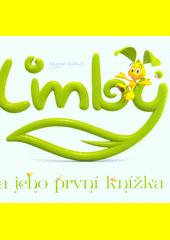 Limby  (odkaz v elektronickém katalogu)