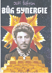 Bůh synergie  (odkaz v elektronickém katalogu)