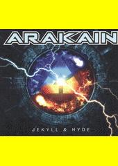 Jekyll & Hyde  (odkaz v elektronickém katalogu)