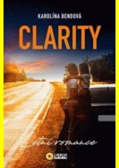 Clarity  (odkaz v elektronickém katalogu)