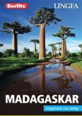 Madagaskar : inspirace na cesty  (odkaz v elektronickém katalogu)