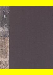 Katedrála viditelná a neviditelná : průvodce tisíciletou historií katedrály sv. Víta, Václava, Vojtěcha a Panny Marie na Pražském hradě. I.  (odkaz v elektronickém katalogu)