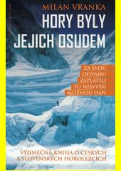 ISBN: 9788075653277