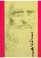 Leonardo 500  (odkaz v elektronickém katalogu)