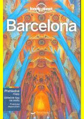 Barcelona  (odkaz v elektronickém katalogu)