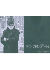P.O. Zemšťan  (odkaz v elektronickém katalogu)