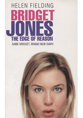 Bridget Jones: the edge of reason  (odkaz v elektronickém katalogu)