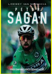 Peter Sagan  (odkaz v elektronickém katalogu)