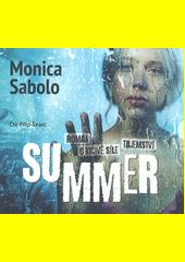 Summer  (odkaz v elektronickém katalogu)