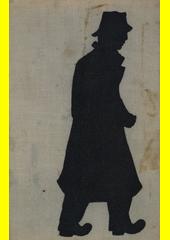 Sedmý kříž : román  (odkaz v elektronickém katalogu)