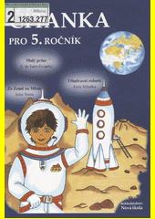 Čítanka pro 5. ročník  (odkaz v elektronickém katalogu)