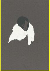 Advent : [román]  (odkaz v elektronickém katalogu)