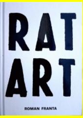 Rat art  (odkaz v elektronickém katalogu)
