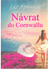 Návrat do Cornwallu  (odkaz v elektronickém katalogu)