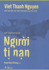 Nguoi ti nan : tap truyen ngan  (odkaz v elektronickém katalogu)