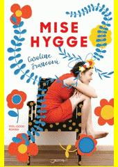 Mise Hygge  (odkaz v elektronickém katalogu)