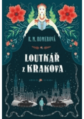 Loutkář z Krakova  (odkaz v elektronickém katalogu)