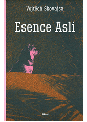 Esence Asli  (odkaz v elektronickém katalogu)